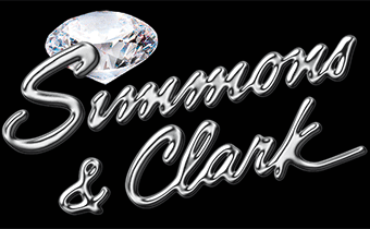 Simmons and Clark Logo